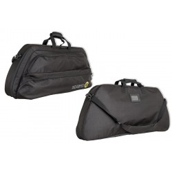Bow case Kinetic 98CM
