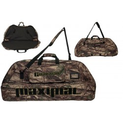 Bow case GUARDIAN CAMO 102 CM