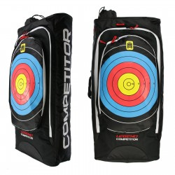 Legend Recurve Competitor Backpack