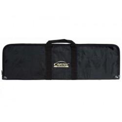 Bow Case Cartel 704