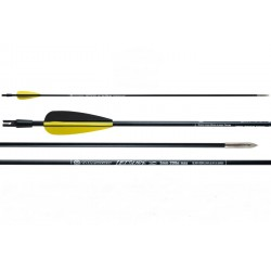 Core LEISURE 5mm - 20lbs MAX ,- 28""