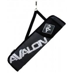 Strėlinė Avalon Classic 3