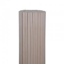 Eglės medienos pagaliukai Premium