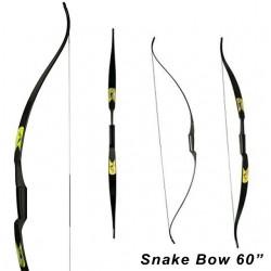 Lankas Rolan Snake 60''