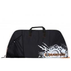 Krepšys skriemuliniam lankui Easton Micro Flatline 3617