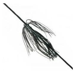 Saunders string silencer strips (2X PCS)