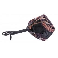 Paleidiklis TRU Ball Bandit Velcro Strap