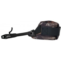 Paleidiklis TRU Ball Stinger Velcro Strap