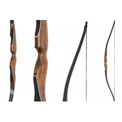 TOUCHWOOD FENIX YOUTH LONGBOW