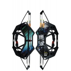 Compound Bow Chameleon 15LBS