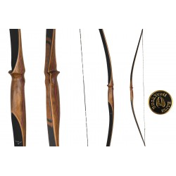 Longbow BUCK TRAIL ELITE OREL