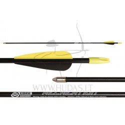 Core Arrow RECREATION 30''