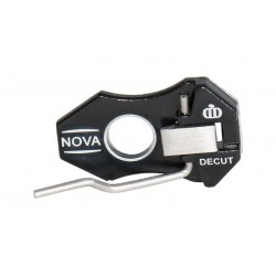 Arrow rest Decut Nova
