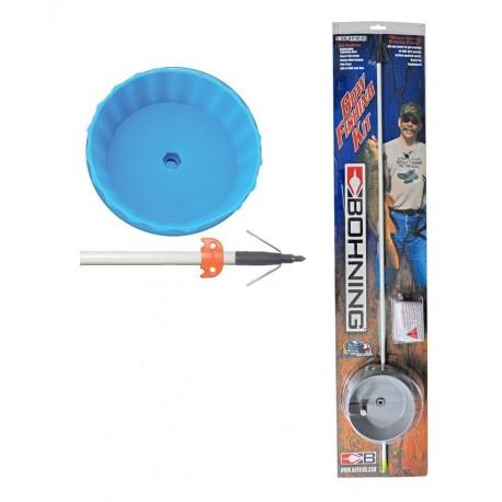 Bohning Archery Bowfishing Kit