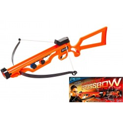 FOR CHILDREN SURESHOT CROSSBOW
